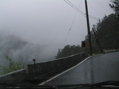 ls43-09-misty mtn (shimmertje) Tags: tinkerbell 603 taiwan  dongpu  hehuanshan