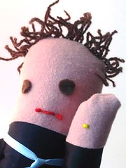 groom_ring_close (carryboo) Tags: dolls topsyturvy softies