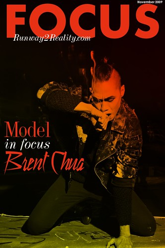 Brent Chua Runway2Reality.com