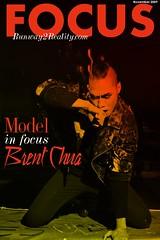 Brent Chua / Runway2Reality.com