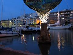 101_0158 (drxscf) Tags: turku sailingboat art