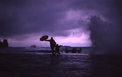 Run, kid, run! (Gianni Dominici) Tags: street blue sea italy topf25 water rain weather topv111 clouds umbrella wow easter kid interestingness topf50 topv555 topv333 topf75 italia tramonto mare waves minolta kodak topv1111 topv999 topv444 violet streetphotography topv222 positano streetphoto topv777 100 ektachrome topf100 topv666 italians onde analogic 4eacqua 4egiannid winnerflickrsweeklythemecontest freesouls