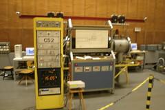 IMG 4797 (cgommel) Tags: immo ptb atomic clock atomuhr cesium caesium cs2