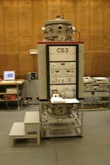 IMG 4799 (cgommel) Tags: immo ptb atomic clock atomuhr cesium caesium cs3