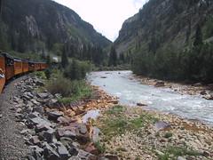 IMG_3943 (lumachrome) Tags: trains narrowgauge dsng
