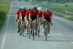 DSC_0275 (Hans-Jan) Tags: rondje ijsselmeer cycling skadi
