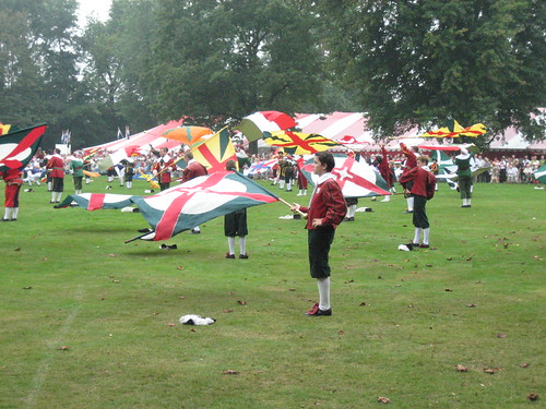 Gildefeesten Deurne
