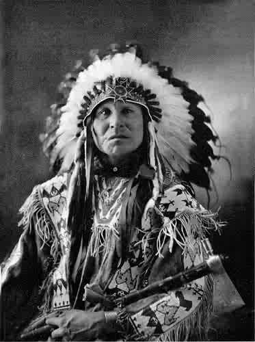 how warlike were the sioux essay The approach of thanksgiving, that quintessential american holiday, has me  brooding over recent scientific portrayals of native americans as.