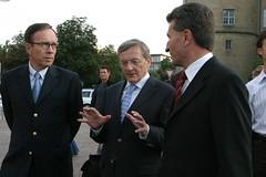IMG_7662 (quox | xonb) Tags: merkel marktplatz schssel oettinger matthiaswissmann cdu politiker