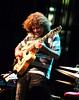 Pat Metheny (Belltown) Tags: pat metheny trio jazz guitar live performance