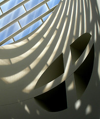 San Francisco MOMA (michale) Tags: sanfrancisco blue deleteme5 light shadow sky deleteme deleteme2 deleteme3 deleteme4 topv111 museum architecture circle topv333 saveme4 saveme5 saveme6 saveme cross savedbythedeletemegroup saveme2 saveme3 saveme7 albaluminis topv1111 topv999 skylight moma 100v10f fv5 saveme10 saveme8 saveme9 mariobotta botta 20topfaves2005 sfchronicle96hours lpmuseums