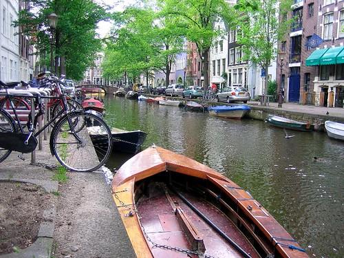 أمستردام (ONE) Tags: