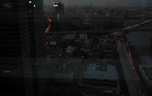 Dark City (0899)