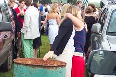 Foxfield 2003 (Ryan Harvey) Tags: charlottesville party foxfield