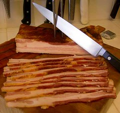 baconslab