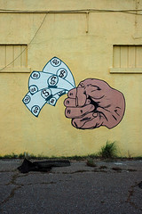quick cash pawn fist dollars 7-1web copy