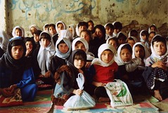 in the classroom (janchan) Tags: poverty school portrait people afghanistan students kids children topv555 asia classroom bambini retrato documentary class escuela ritratto aula kabul classe ngo reportage scuola povert pobreza fivestarsgallery blackribbonicon n321fave thetaleofaurezu schoolofhope whitetaraproductions sfidephotoamatori
