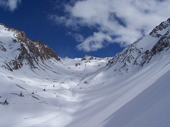 Argentina6 041 (Andre Charland) Tags: ski argentina doglotion backcountry patagonia laslenas bariloche esquel southamerica mappr