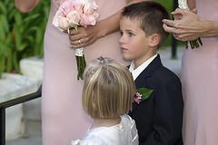 CRW_8133.jpg (pshooter) Tags: wedding love eternity partners