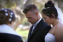 p_1357.jpg (pshooter) Tags: wedding love eternity partners