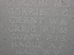 Airforces Memorial (Simon Greig Photo) Tags: runnymede airforcesmemorial 10up3