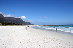 Camps Bay (TvR) Tags: capetown campsbay