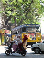 Archive - India - street scenes in Pune (nickgraywfu) Tags: india