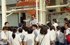 37 (HGP) Tags: visit waterworks 2001
