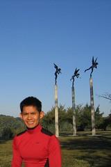 200510e_anhphl0032 (reflexblue) Tags: self selfportrait philadelphia asian male