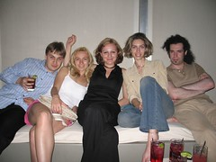 IMG_0119 (Shoom) Tags: vernik party