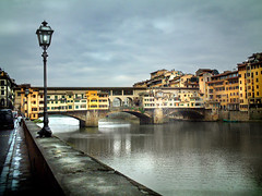Firenze by me #2 by angelocesare, on Flickr