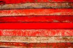 Red Iron Wood (raumoberbayern) Tags: wood red topv111 munich mnchen construction topv555 topv333 rust iron peeling paint findleastinteresting board topv1111 topv999 topv444 fv5 topv222 minimal baustelle area topv777 topv666 muenchen topv888 platten robbbilder urbanfragments topf5 color:hsv_avg=08c6c9 color:hsv_med=06d4d3 color:rgb_avg=c94c2d color:rgb_med=d34024 0xc9412b