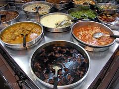 Teo Seng Teochew Porridge
