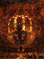 Close-Up of Chandelier (SNWEB.ORG Photography, LLC.) Tags: show old city urban favorite usa 3 building love film beautiful car architecture mi movie 1 town photo automobile midwest theater flickr unitedstates personal theatre good michigan great detroit like myfav plaster best historic special architect selected photograph talent picked fox mich restoration motor neat choice variety portfolio pick theaters ornate oriental myfavorite foxtheater myfavorites mybest favor better flick breathtaking auditorium picks dtown bigcity bldg det preservation myfavs bestofthebest chosen favorited 313 detroitmichigan motown bl motorcity detroitcity bldgs themotorcity chowardcrane mypick cityofdetroit detroitmi 1701 greatshots predepression preservationwayne theatretour theatertour theatretour2005 miypicks bestofbest thed detroitmich pchosen mychosen personallyselected