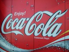 Enjoy! Coca-Cola
