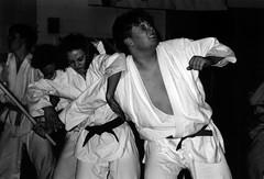 mike pain jitsu attack martialarts jiujitsu defence kirsty icanstopanytimeiwant msh0806 msh08068 msh0214 msh02147