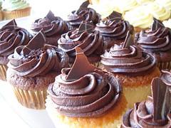 Chocolate_ganache