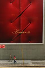 Love the red (bocavermelha-l.b.) Tags: concrete corvermelha outdoor advertisement 1735mmf28d cartaz placard redcolor lovered inhongkong wõ–õw shootingwithd70s