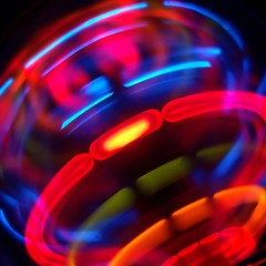 spinning lights I (D.James | Darren J. Ryan) Tags: pink blue atlanta red urban copyright orange usa motion color green halloween colors darren architecture ball catchycolors georgia photography gold lights james j photo blog interestingness interesting colorful photographer ryan d spin stock decoration architectural explore technorati 25 spinning 100 50 djames 75 allrightsreserved wii explored darrenryan wwwdarrenjryancom wwwstudiobydjamescom darrenjryan wwwdarrenryanphotographycom