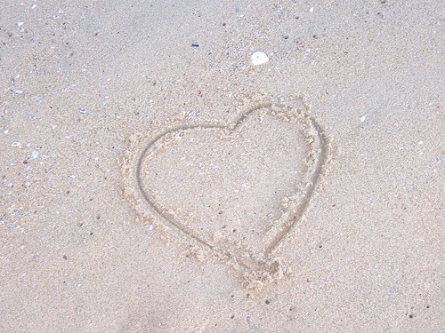 De corazón