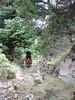 IMG_3898 (singlestoph) Tags: griechenland greece bikeexpedition singletrail adventure