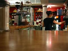 aljeers_2.jpg (joshstaiger) Tags: aljeers tea teahouse boston