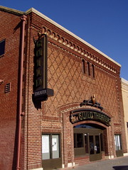 20051016 Guild Theater