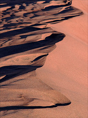 _MG_5142-03 (notsnot) Tags: sand rebel colorado dunes canon xt