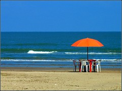 Tampico - Mexico (Luiz Felipe Castro) Tags: pictures copyright praia beach up fotosencadenadas mexico photography photo paradise photographer forsale shot photos stock picture playa images mexican tropical getty sell copyrights 4summer gettyimages tampico fotografo reservado luizcastro luizfelipecastro luizfelipedasilvadecastro duetos donousethisimagewithoutautorization setget2012