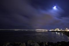 Star Light Star Bright (jauderho) Tags: 2005 california usa 20d topv111 510fav topv555 topv333 flickr topv777 sanmateo jauderho sfchronicle96hours