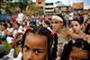 yes (© Tatiana Cardeal) Tags: 2005 brazil people girl brasil digital children hope eyes sãopaulo photojournalism documentary orphanage carf diadema tatianacardeal streetkids favela slum ong ngo brésil documentaire controlarms globalpoverty documentario childrenatriskfoundation