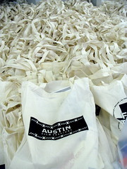 AFF Tote Bags by stomptokyo on Twitter
