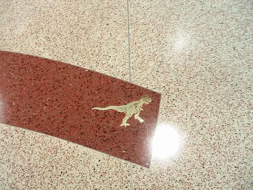 Los Misterios del Aeropuerto de Denver y la Esvastica