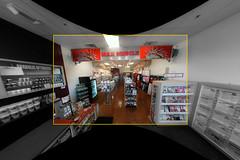 Nikon 10.5mm fisheye to rectilinear conversion - full frame (ACME-Nollmeyer) Tags: lens nikon conversion d70 fisheye 105mm nikoncapture